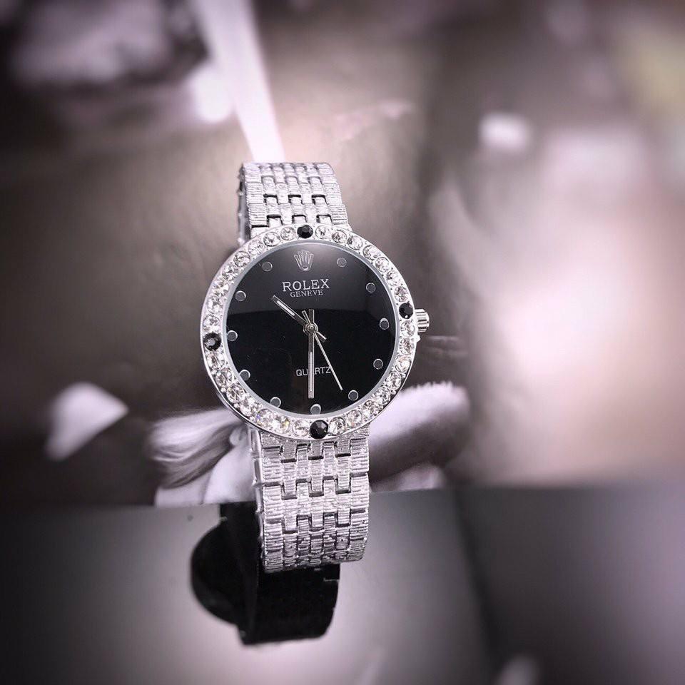 Đồng hồ nữ Rolex cao cấp