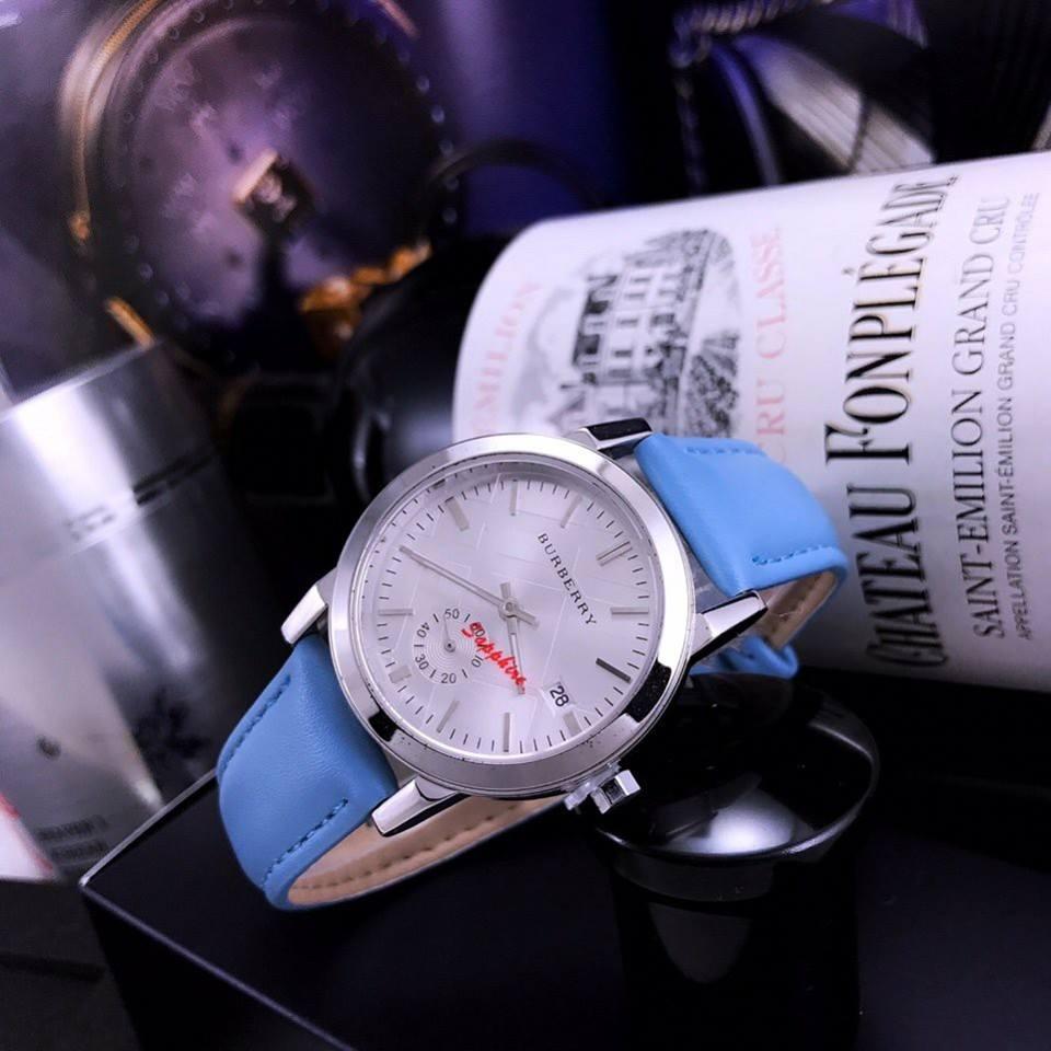 Đồng hồ nữ chống trầy cực tốt giá rẻ