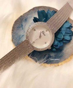 Đồng hồ dior super fake