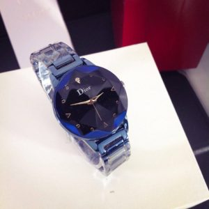Đồng hồ nữ Dior hàng hiệu chính hãng