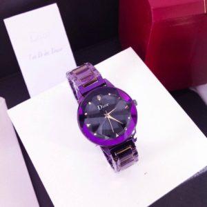 Đồng hồ nữ cao cấp giá rẽ