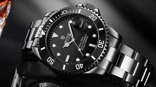 Đồng hồ nam Rolex cao cấp