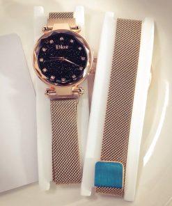 Đồng hồ dior nữ fake f1