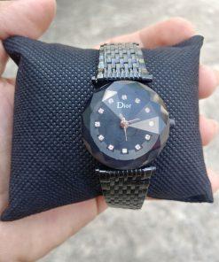 Đồng hồ doir nữ chính hãng