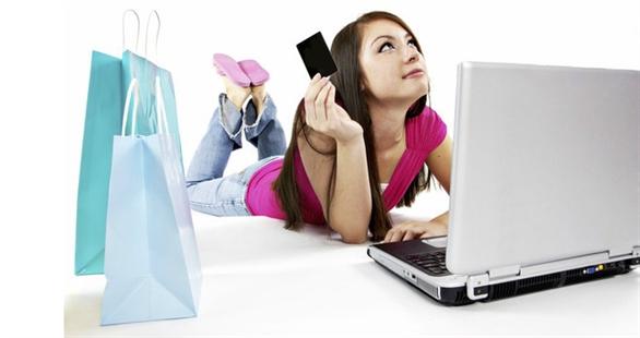 Mua hàng online ở đâu uy tín?