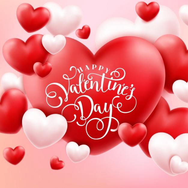 Valentine mua đồng hồ tặng cho tình yêu