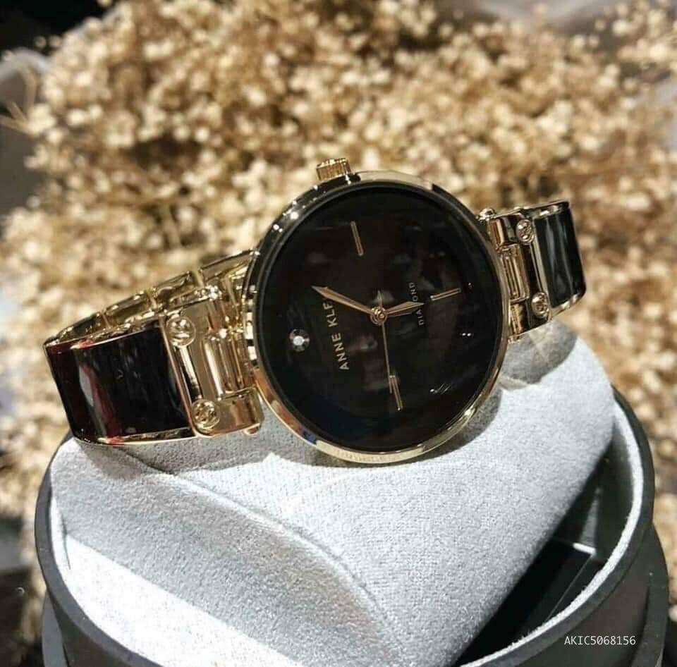 Top đồng hồ chính hãng cao cấp dưới 2 triệu