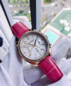 Đồng hồ Caravelle 44L169 chính hãng