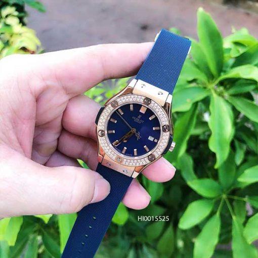 đồng hồ hublot geneve collection 582888