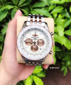 Đồng hồ Breitling nam siêu cấp