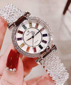 Đồng hồ Royal Crown 4604 nữ chính hãng