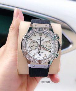 Đồng hồ Hublot Geneve 582888 Unisex siêu cấp