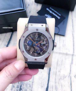 Đồng hồ Hublot Genever Classic Fusion Nam máy cơ tự động Cao Cấp