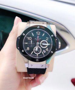 Đồng hồ Hublot Geneve Nam Cơ Automatic Siêu Cấp phiên bản Limited