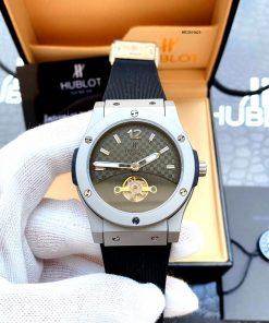 Đồng hồ Hublot Genever classic fusion Nam máy cơ tự động Hot Trend
