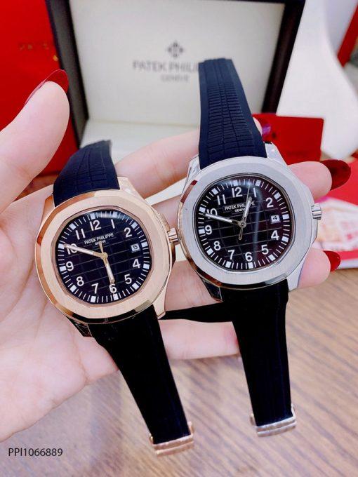 Đồng hồ Patek Philipp Máy cơ giá rẻ