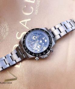 Đồng hồ rolex cơ lộ Oyster Datejust, đồng hồ rolex cơ nam