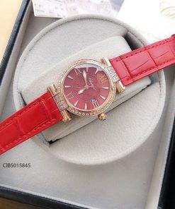 đồng hồ chopard imperiale nữ máy thụy sĩ cao cấp