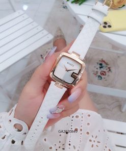 đồng hồ gucci nữ cao cấp giá rẻ