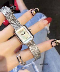 đồng hồ nữ Chanel cao cấp giá rẻ