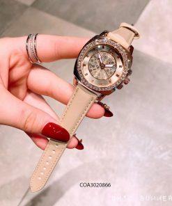 đồng hồ nữ coach cao cấp giá rẻ