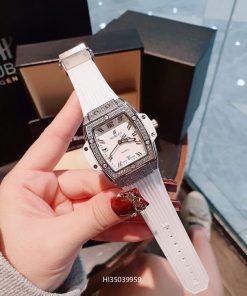 Đồng hồ Hublot Nữ dòng Bigbang Spirit hot trend 2020