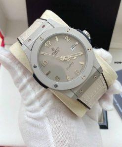 Đồng Hồ Hublot Geneve Classic Fusion, đồng hồ hublot nam máy nhật bản cao cấp
