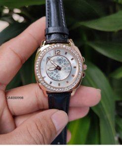 đồng hồ nữ coach giá rẻ