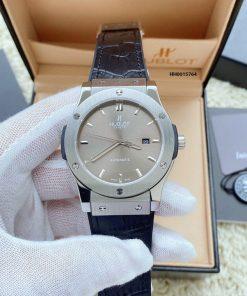 Đồng hồ Hublot Classic fusion Geneve Nam Cơ Automatic máy nhật bản giá rẻ tại tphcm