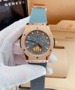 đồng hồ hublot geneve swiss made giá rẻ bao nhiêu tiền