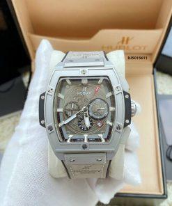 Đồng hồ Hublot Senna Champion 88, đồng hồ hublot big bang genner cao cấp