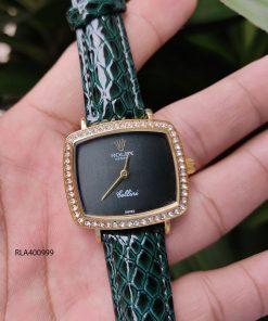 đồng hồ nữ rolex giá rẻ