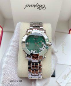 Đồng hồ nữ Chopard Chopard dòng Happy Sport