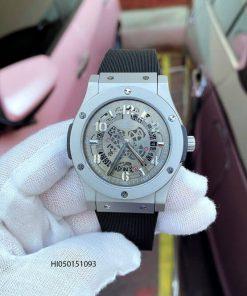đồng hồ hublot classic fusion giá rẻ tphcm