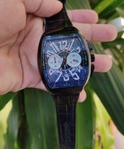 đồng hồ franck muller trung cấp gía rẻ