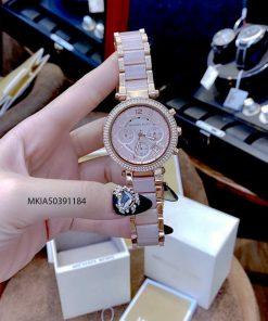 Đồng hồ Michael Kors MK5896