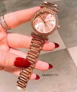 đồng hồ versace nữ cực đẹp giá rẻ
