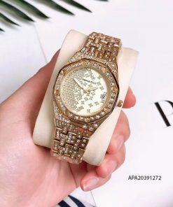 Đồng hồ nữ PIGUET giá rẻ