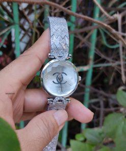 đồng hồ nữ chanel giá rẻ