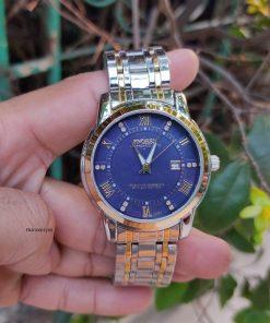 đồng hồ đeo tay nam fngeen giá rẻ