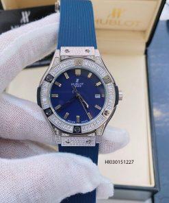 đồng hồ hublot geneve classic giá rẻ