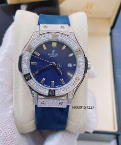 đồng hồ hublot geneve classic