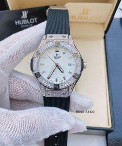 đồng hồ hublot geneve collection big bang giá rẻ