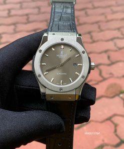 Đồng hồ Hublot Classic Fusion Nam máy cơ automatic Cao Cấp